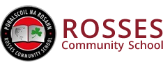 Rosses Community School
